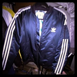 """BNWT ADIDAS COLLECTION """"THE BRAND WITH 3 STRIPES"""""""